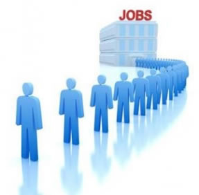 CPU Staffing Jobs